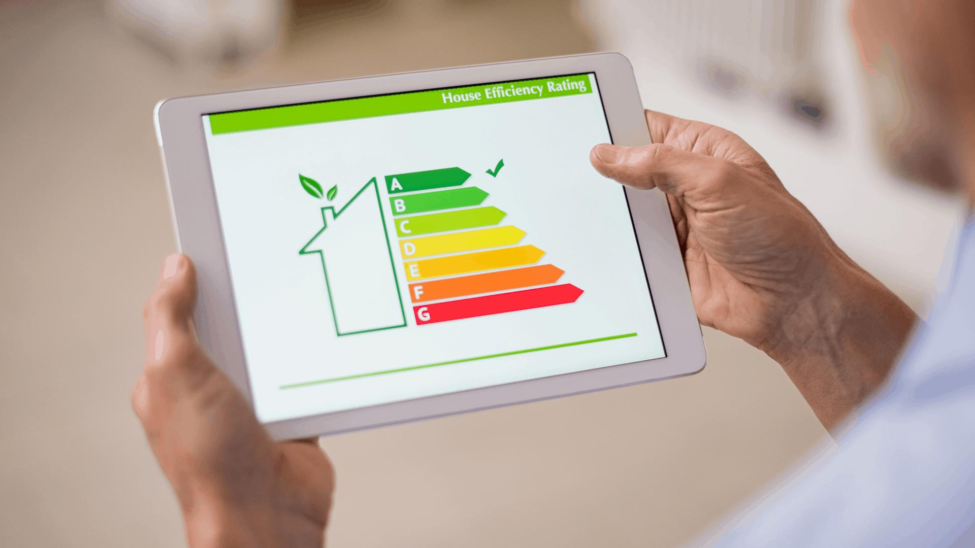 energielabel2